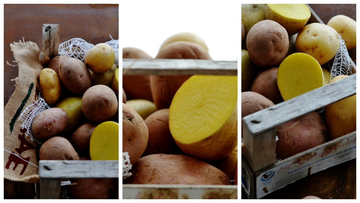 patate_collage