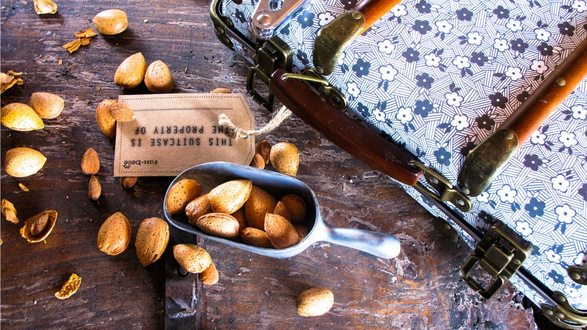 almond and case (1)
