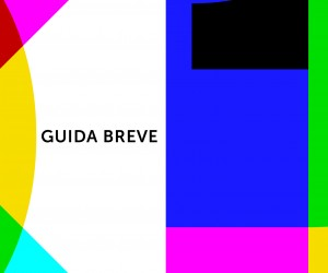 cover_guidabreve