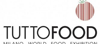 tuttofood2