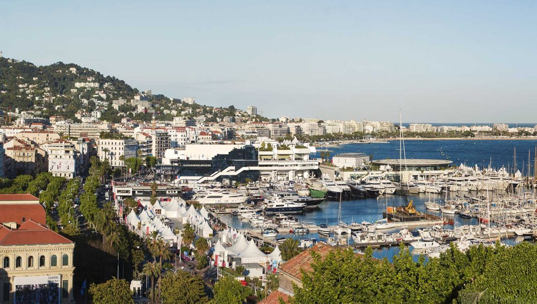 cannes1