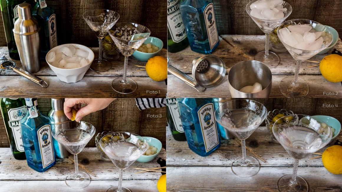 collage martini 2