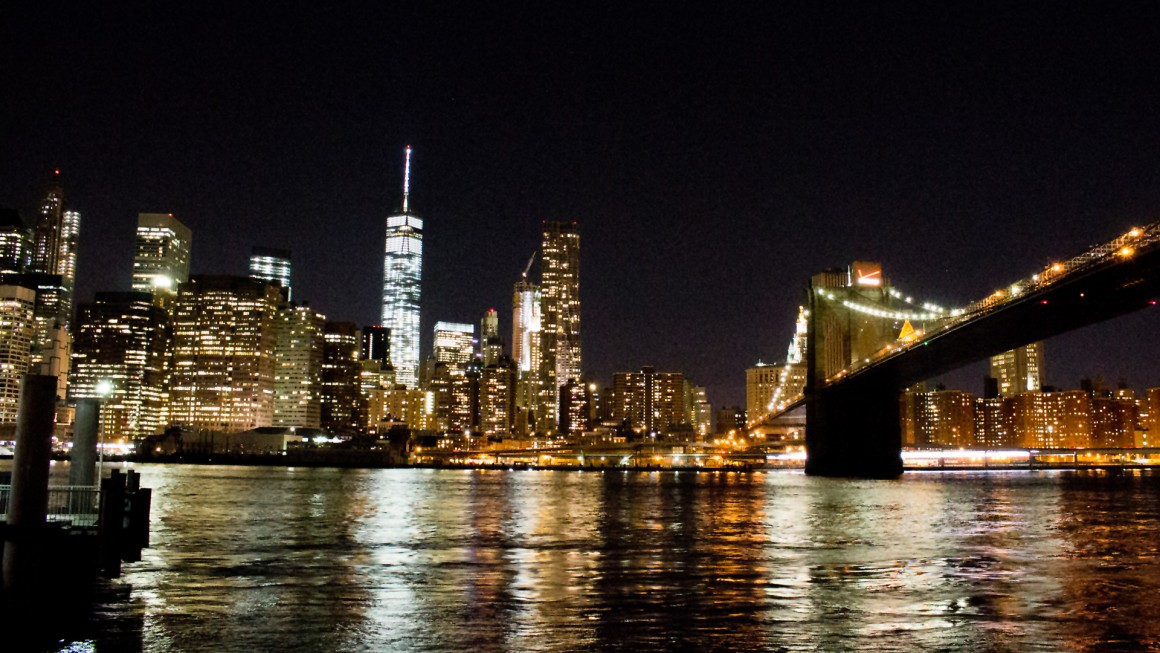 Orizzontale_New_York_9