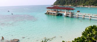 Orizzontale_Evidenza_Perhentian_Islands