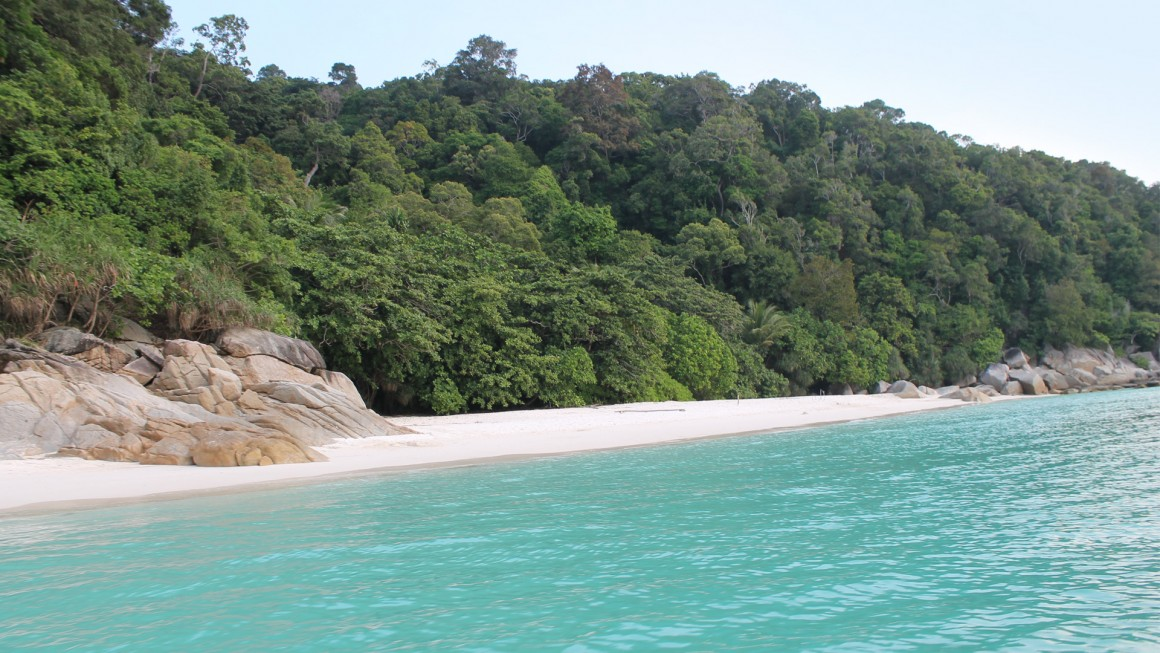 Orizzontale_Perhentian_Islands_3