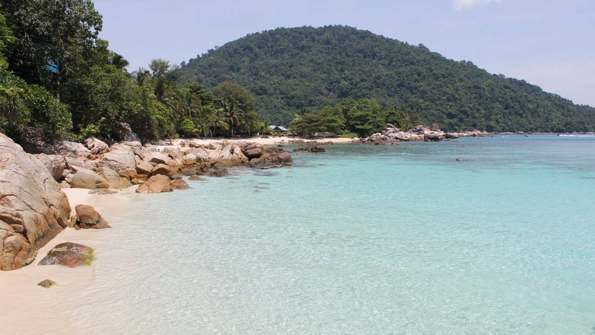 Orizzontale_Perhentian_Islands_5