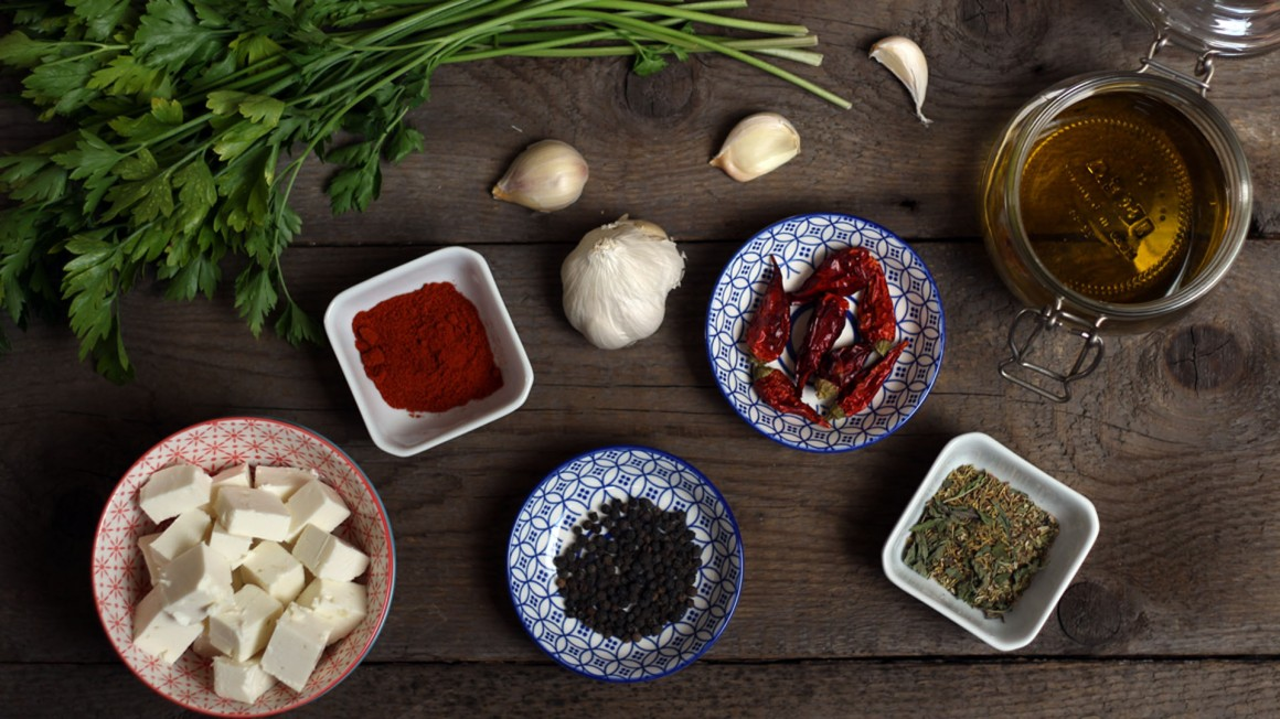 ingredienti feta1