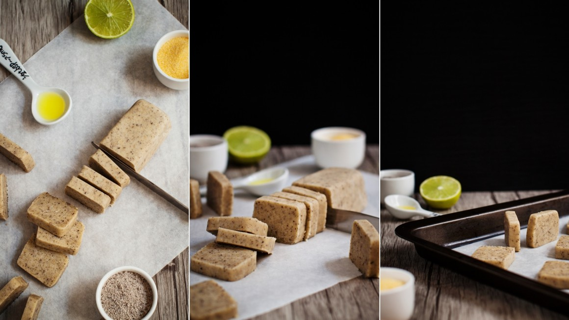 wp biscotti mais lime collage