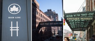 Orizzontale_New_York_Chelsea_Market_High_Line_1