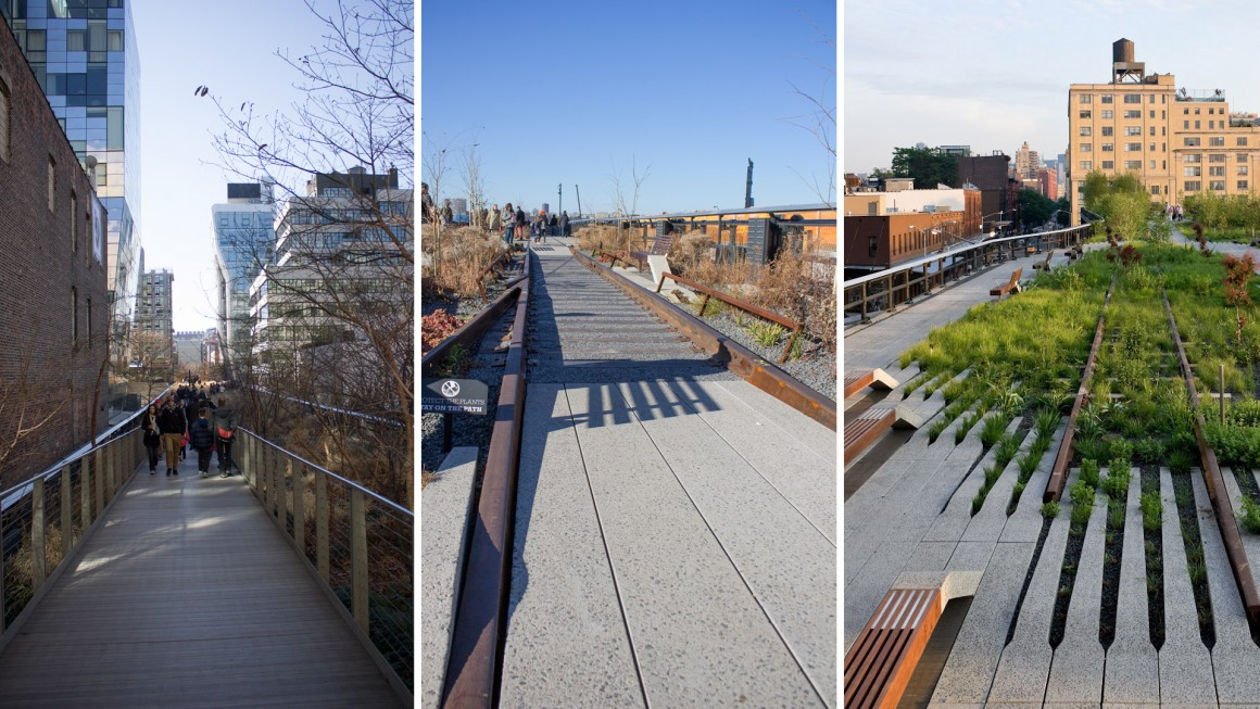 Orizzontale_New_York_Chelsea_Market_High_Line_2