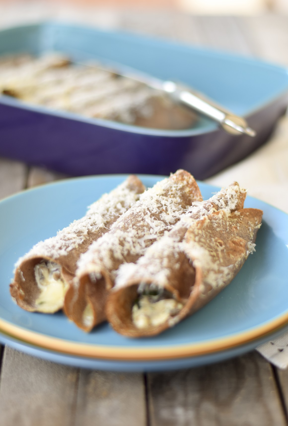 crepes castagne-7