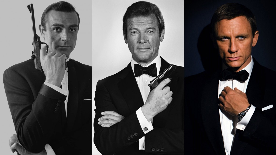 james-bond-interpreti-connery-moore-craig