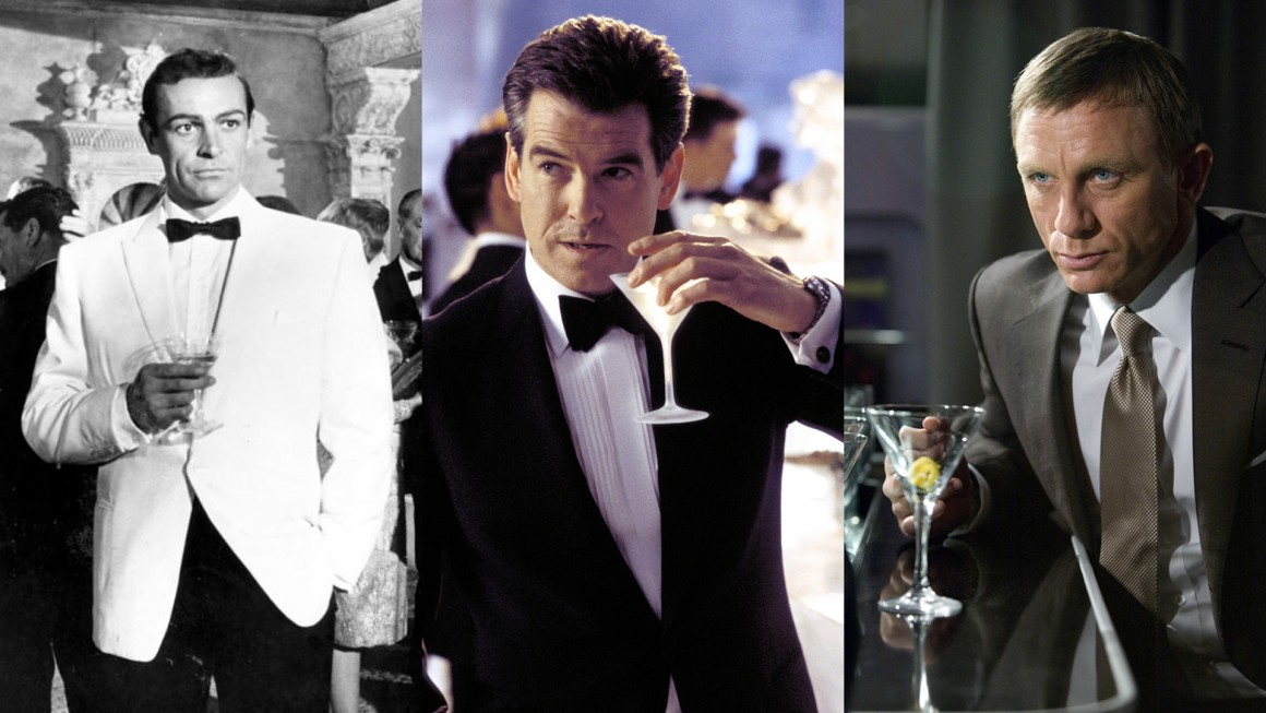 james-bond-drinking-martini