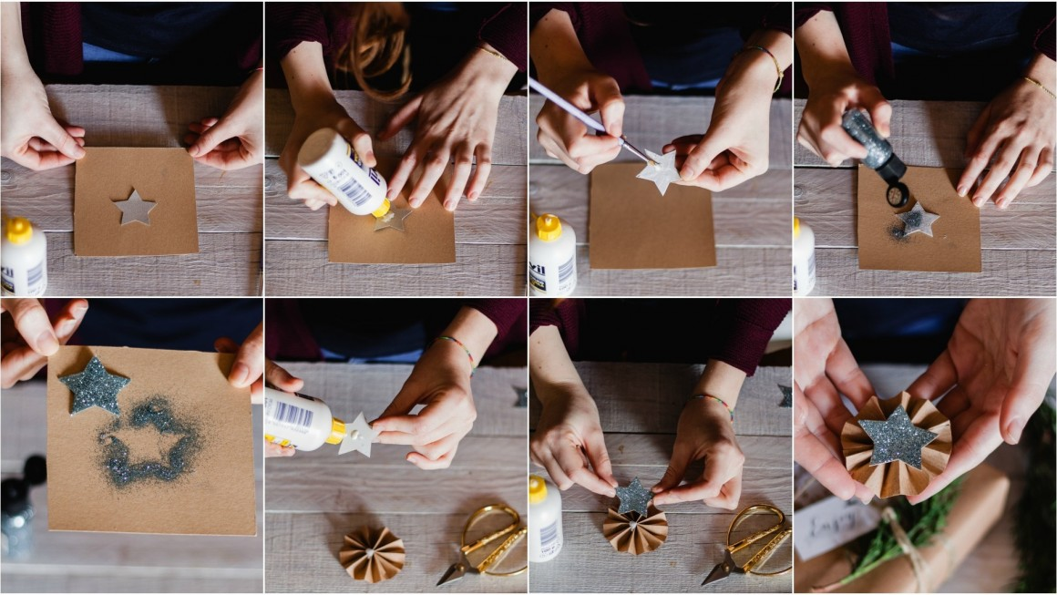 DIY packaging natalizio tutorial (2)
