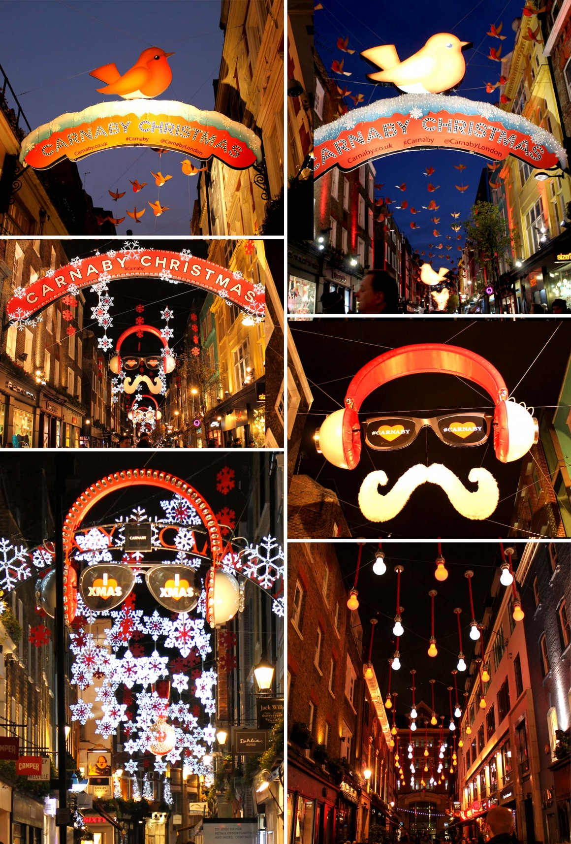 Verticale_Londra_a_Natale_Carnaby_Street