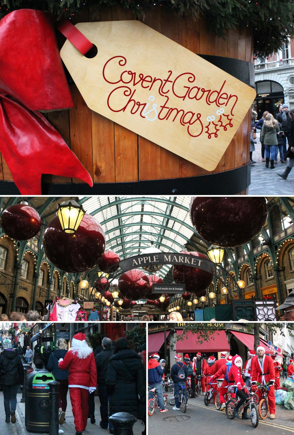 Verticale_Londra_a_Natale_Covent_Garden_1