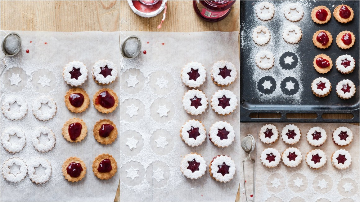 linzer tutorial (2)