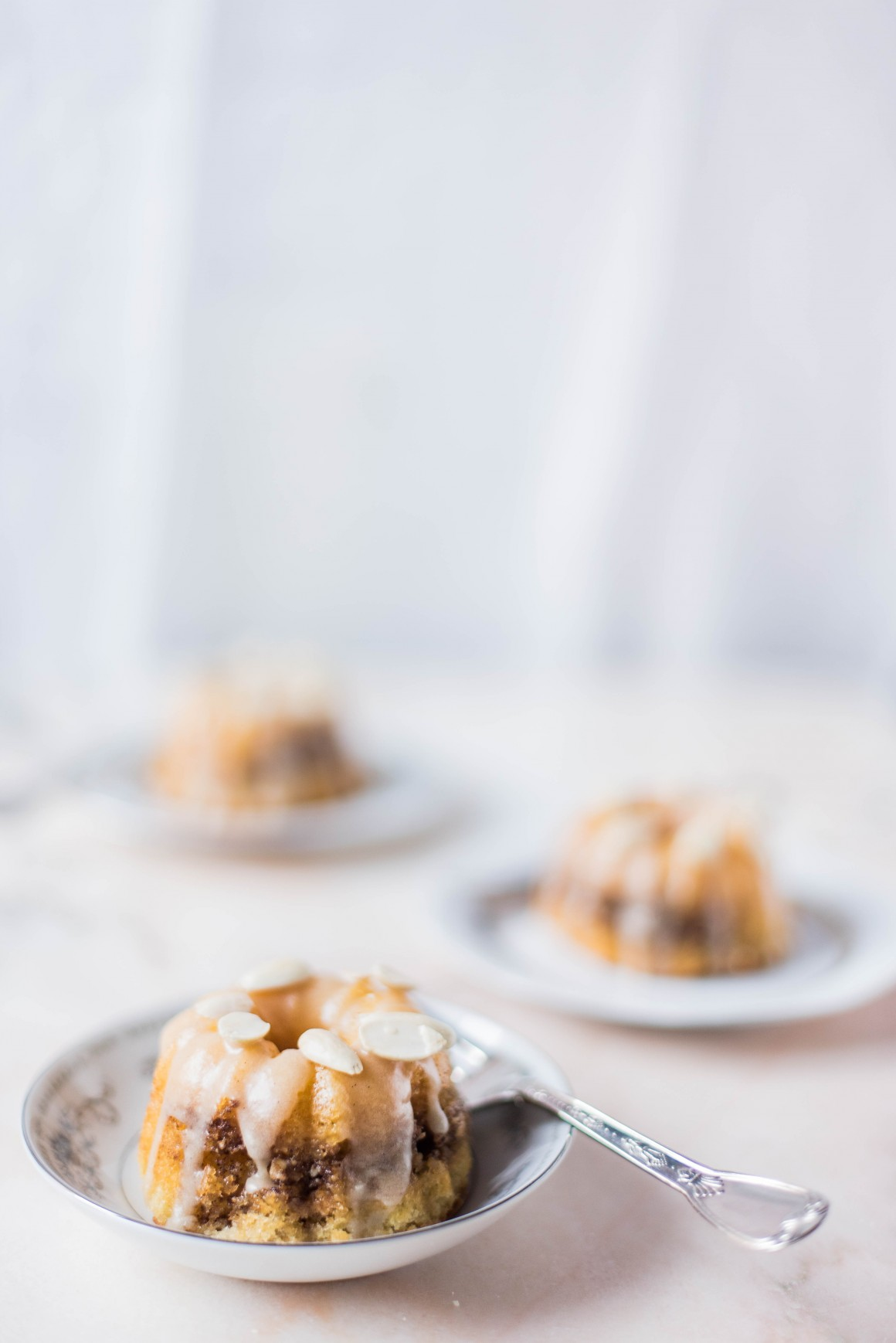 mini-almond-coffee-cake-vert 3