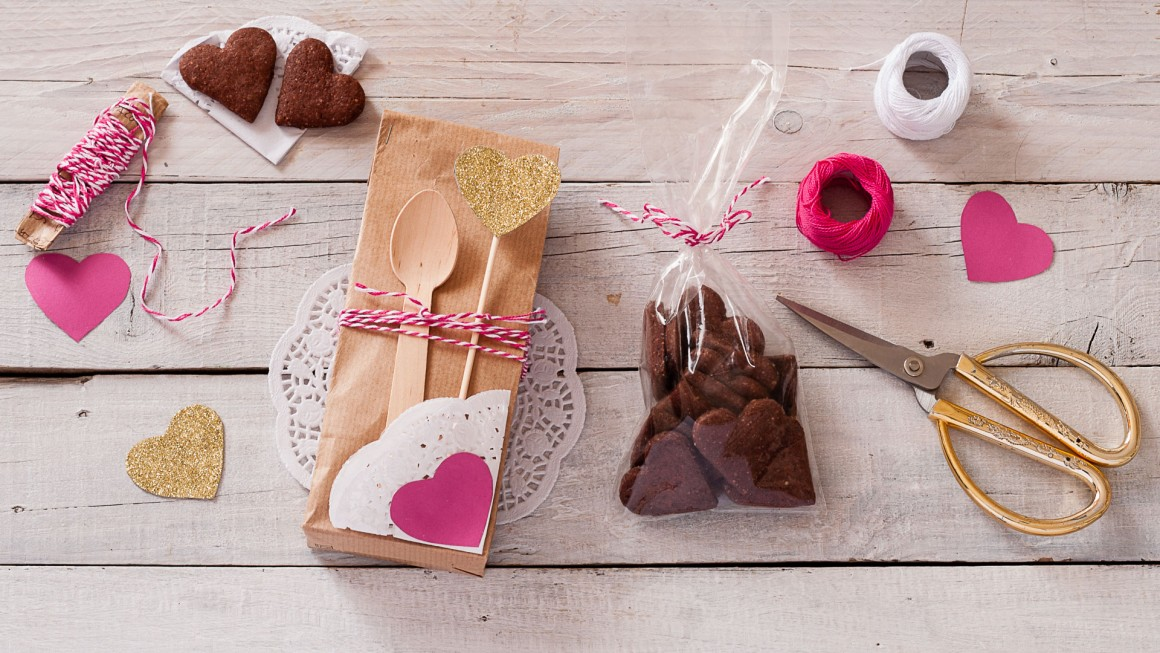 DIY Packaging di San Valentino (4)