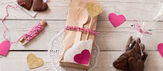DIY Packaging di San Valentino (5)