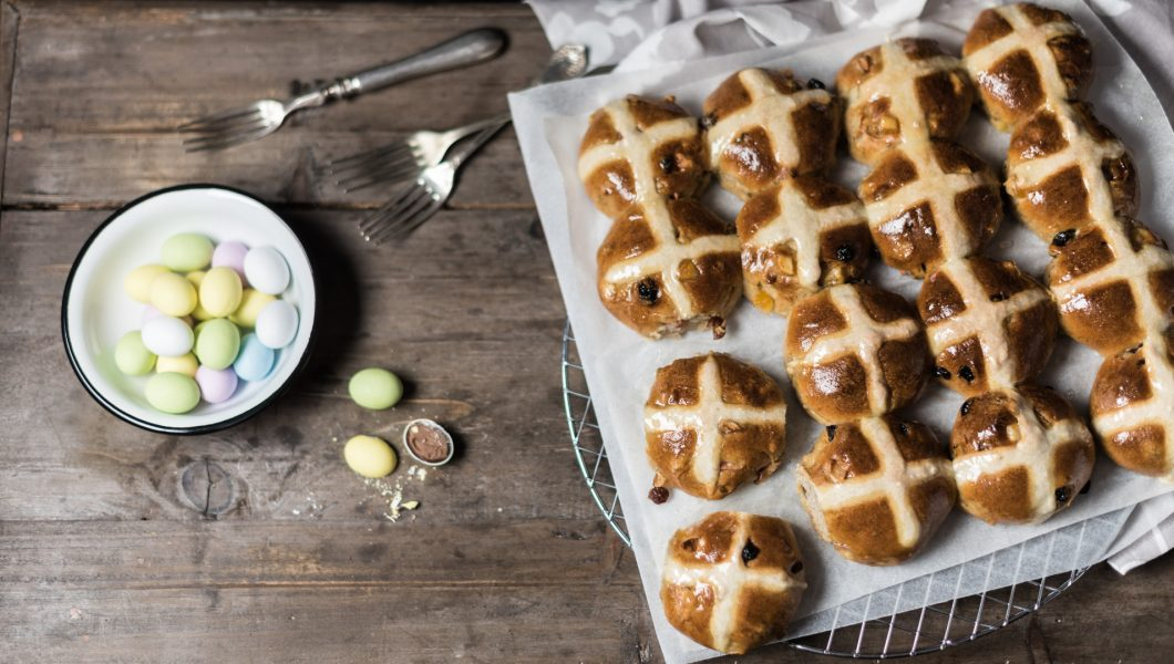 hot cross buns_orizz