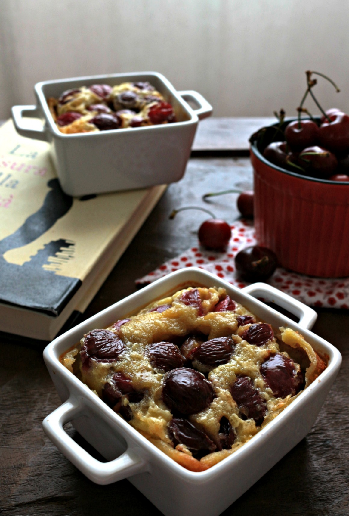 clafoutis-ciliegie5