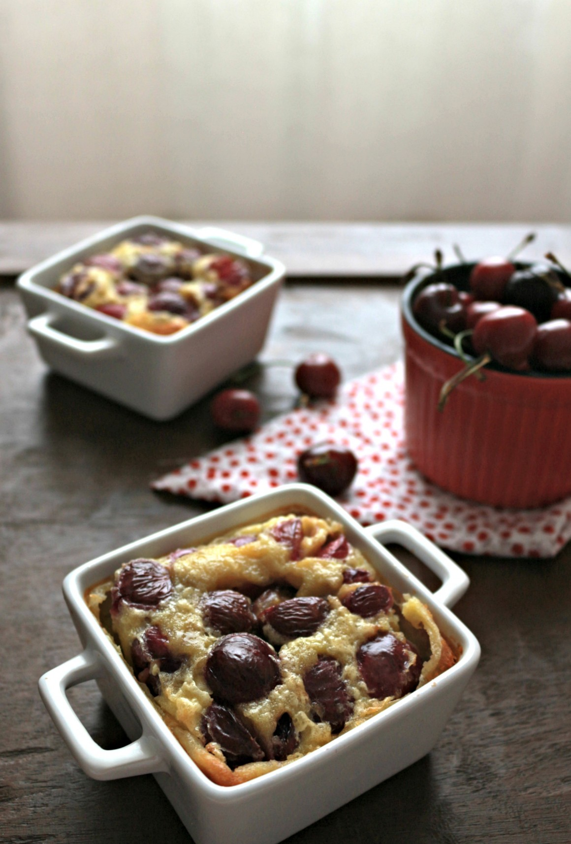 clafoutis-ciliegie6