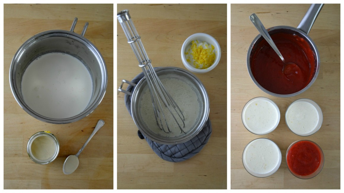 panna_cotta_yogurt_limone_fragole_prep_2