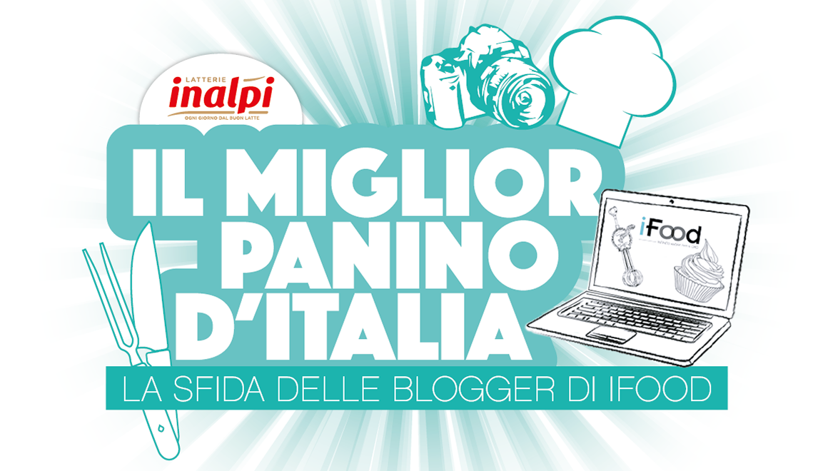 HEADER-ifood-Inalpi_panini_blogger