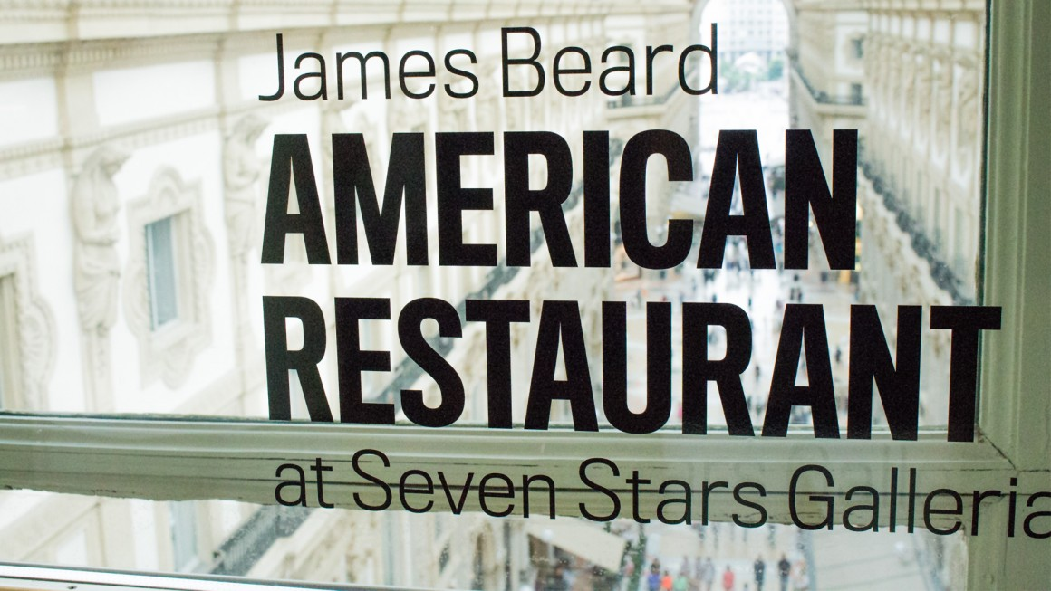 Orizzontale_James_Beard_American_Restaurant