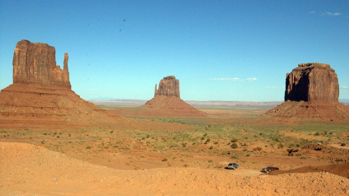 monument valley1