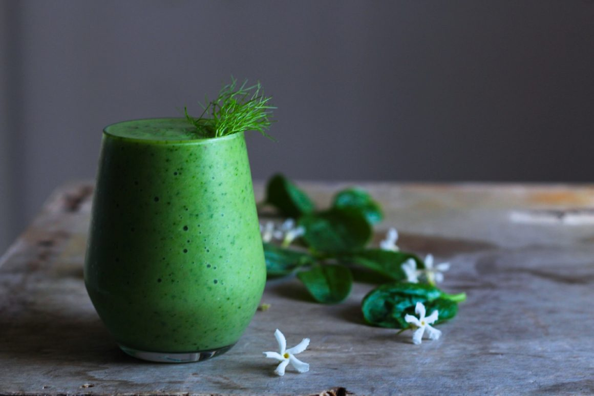 summer green smoothie-orizz.1