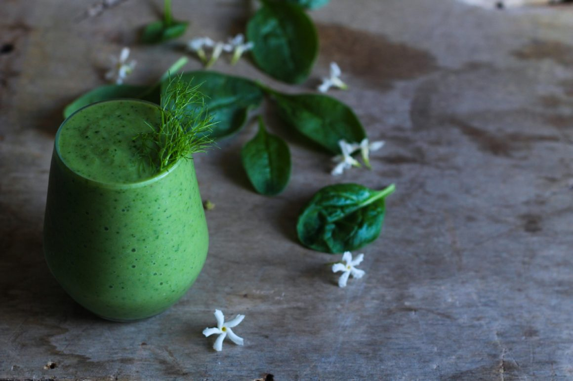summer green smoothie-orizz.3