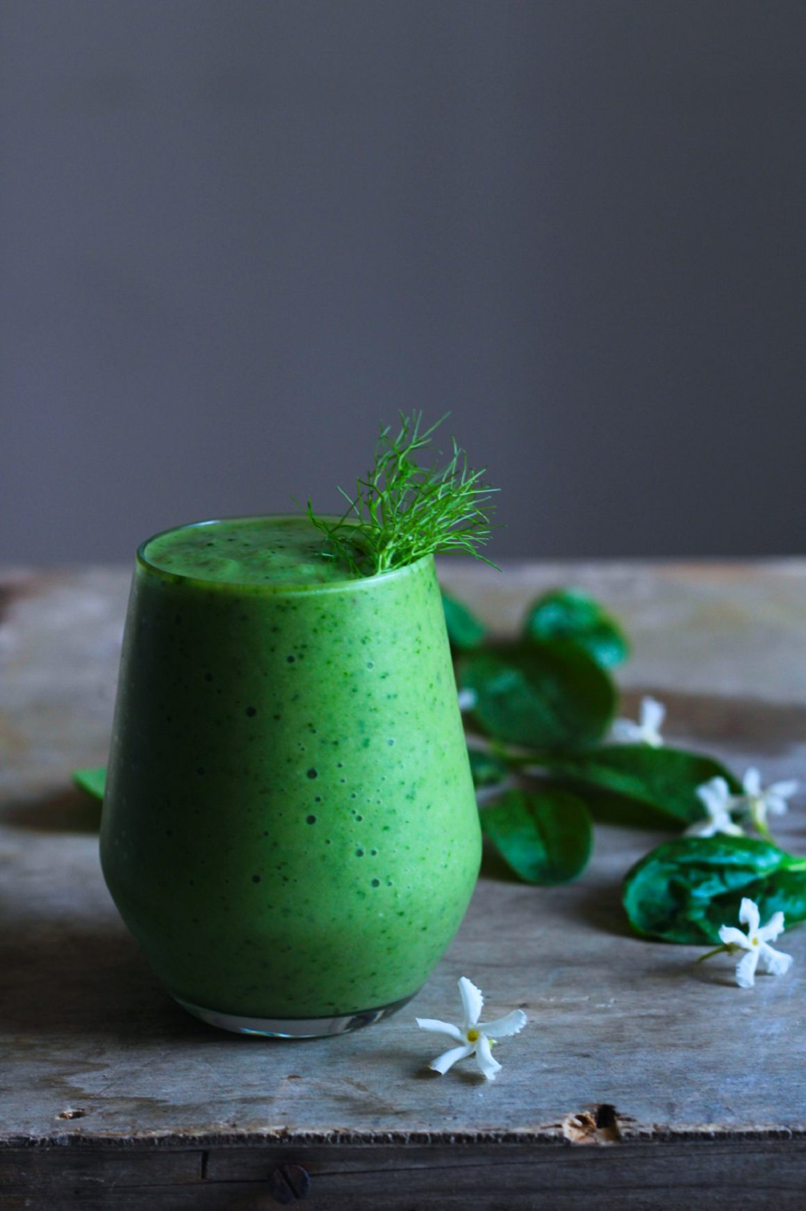 summer green smoothie-vert.1