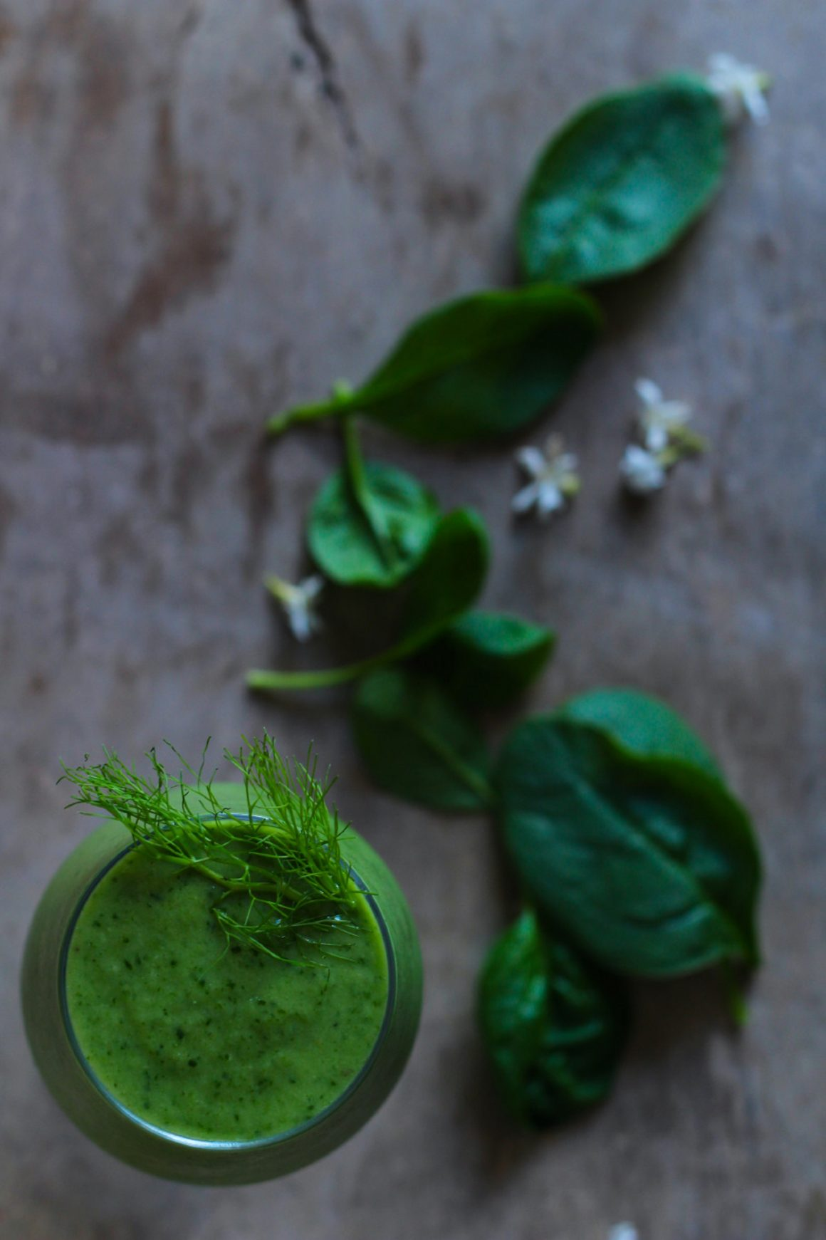 summer green smoothie-vert.2