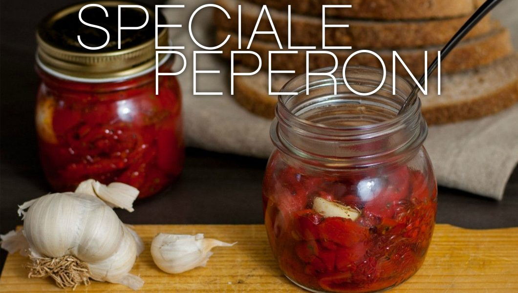Speciale_peperoni