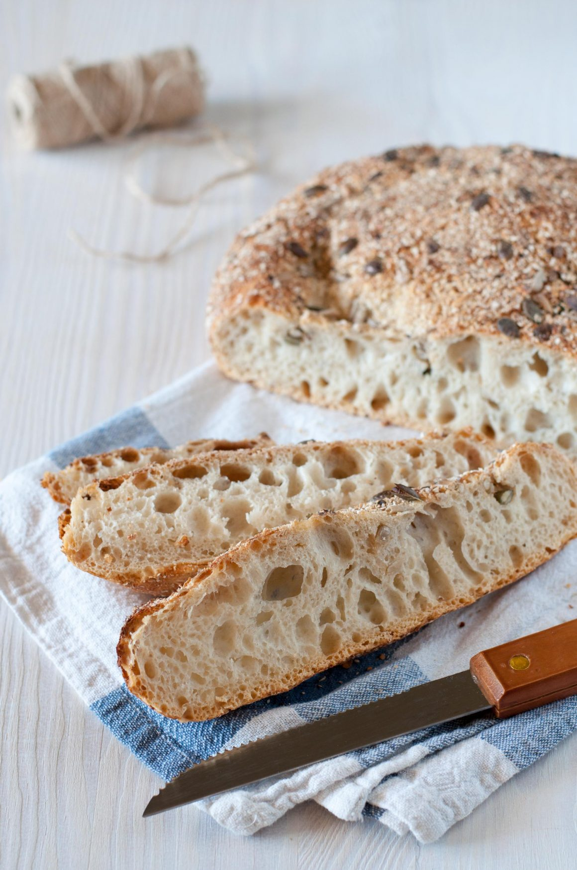 no-knead-bread-0093