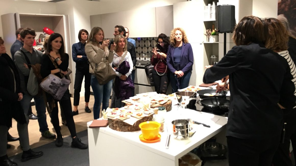 scavolini_cuneo_showcooking