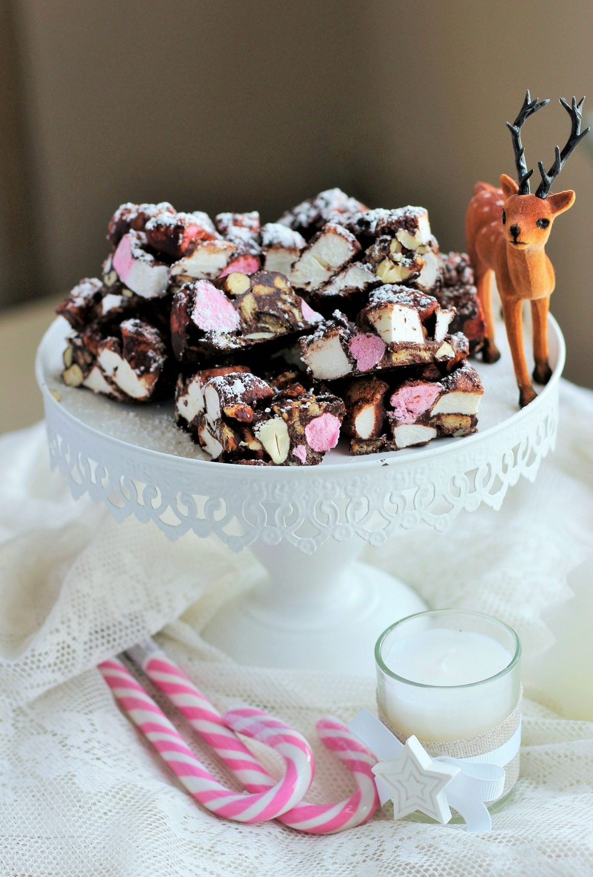 christmas_rocky_road