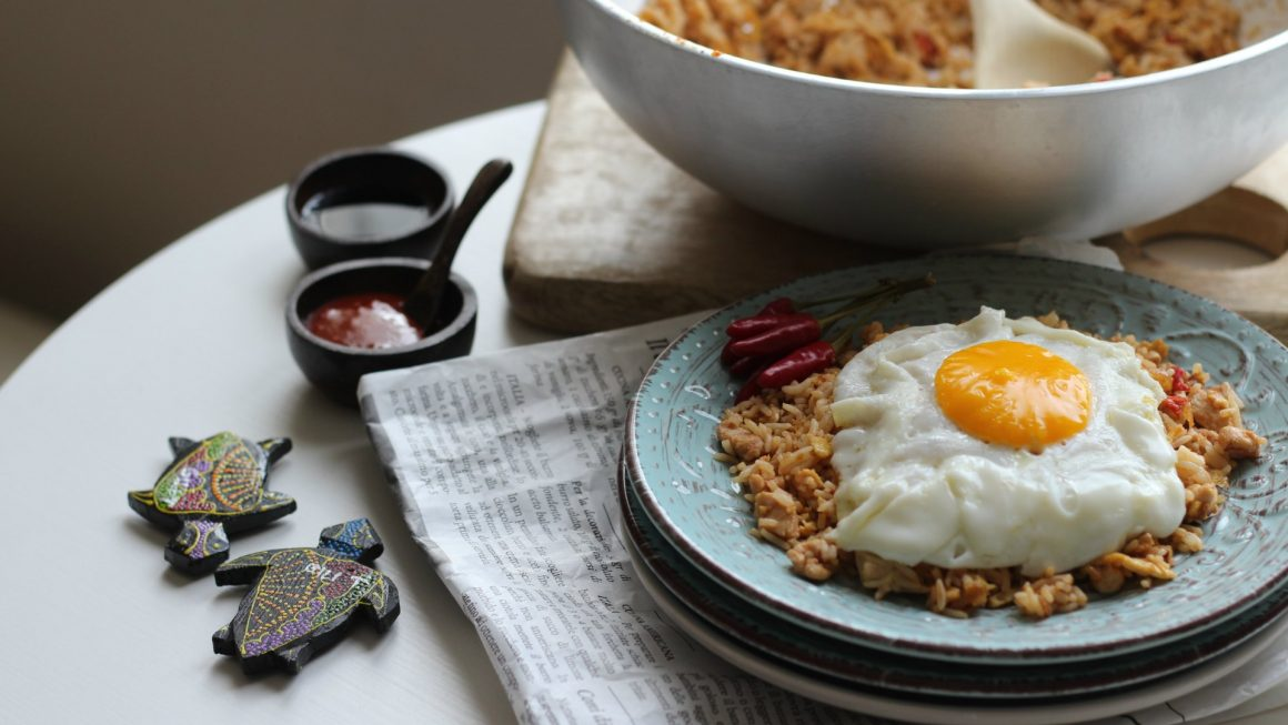 fried_rice_indonesiano