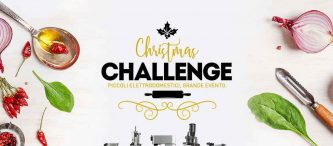 hotpoint-christmas-challenge