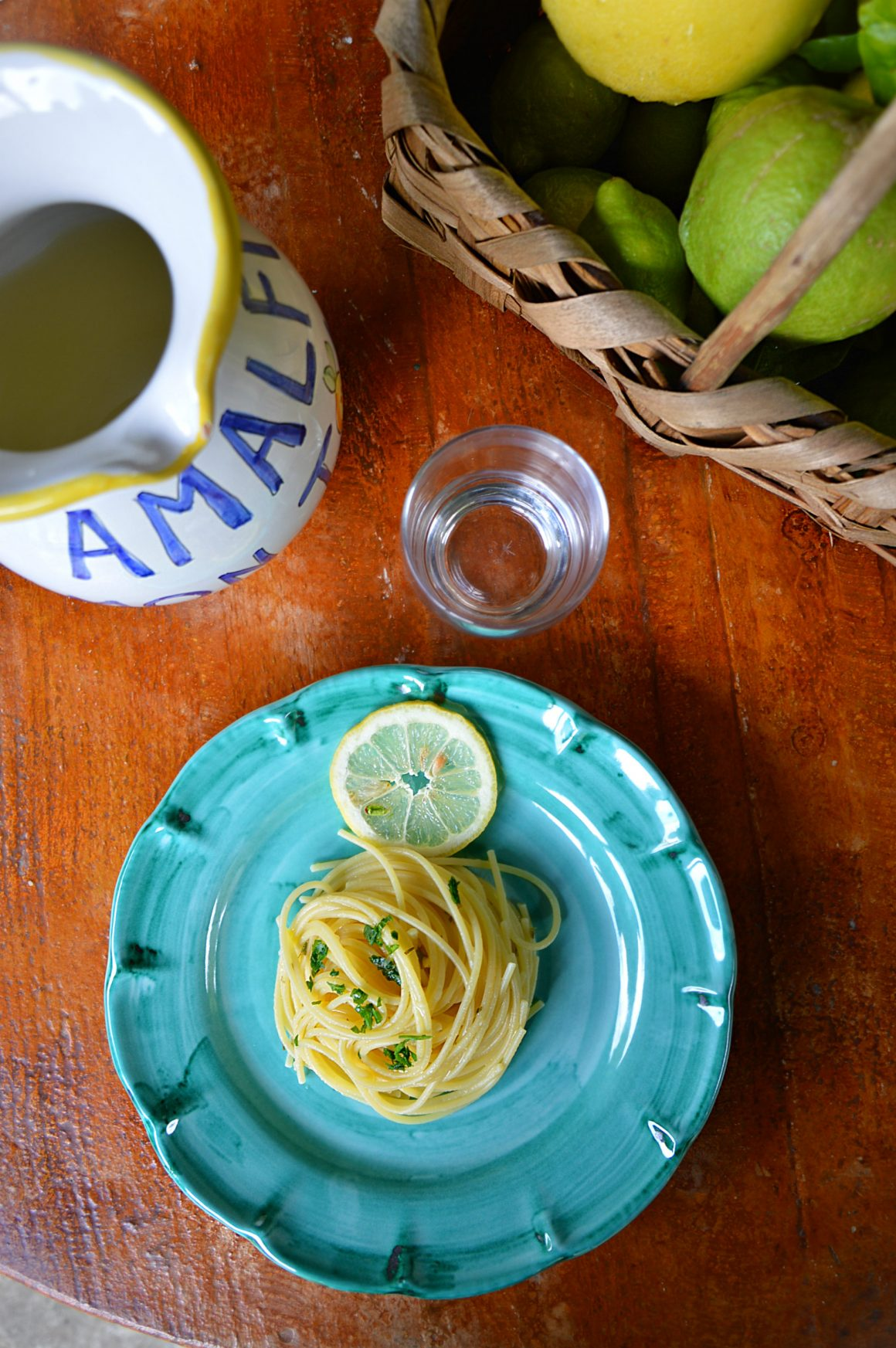 lemontour_linguine
