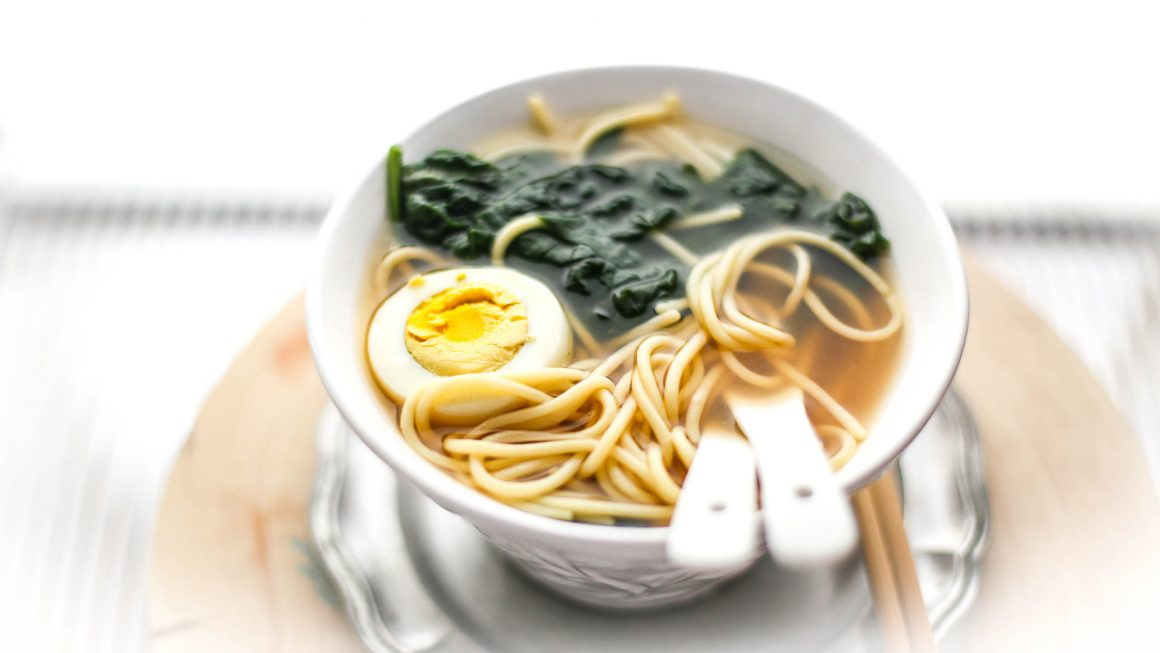 zuppa-noodle_-8