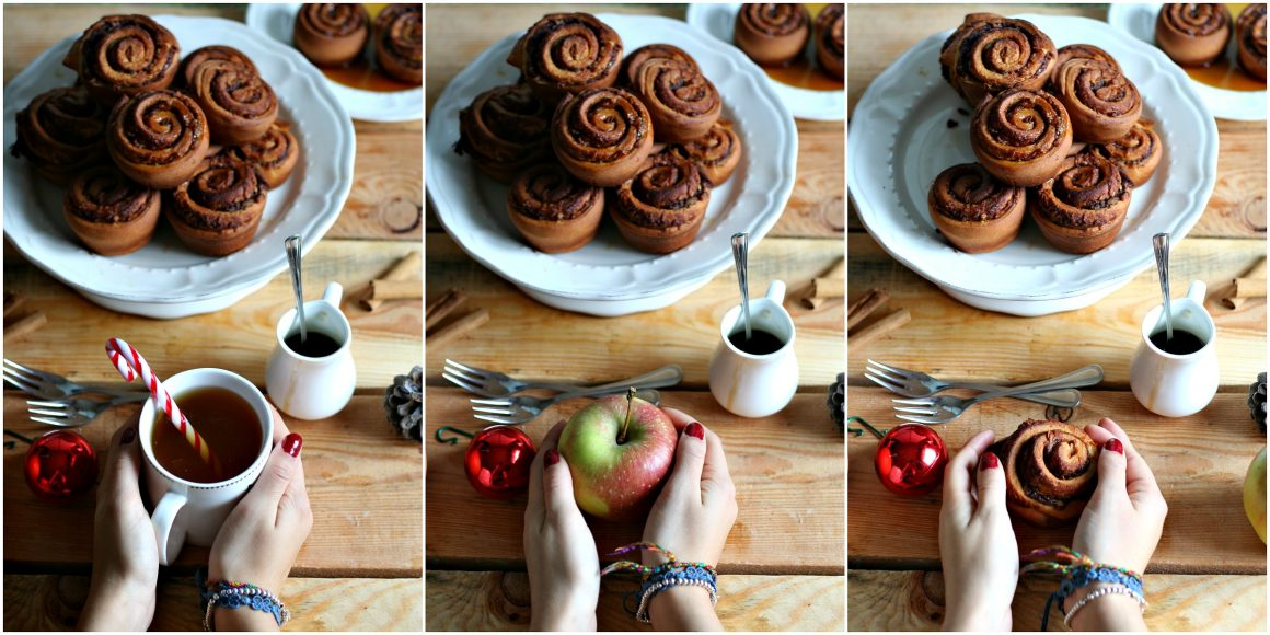 apple-cinnamon-rolls-tris