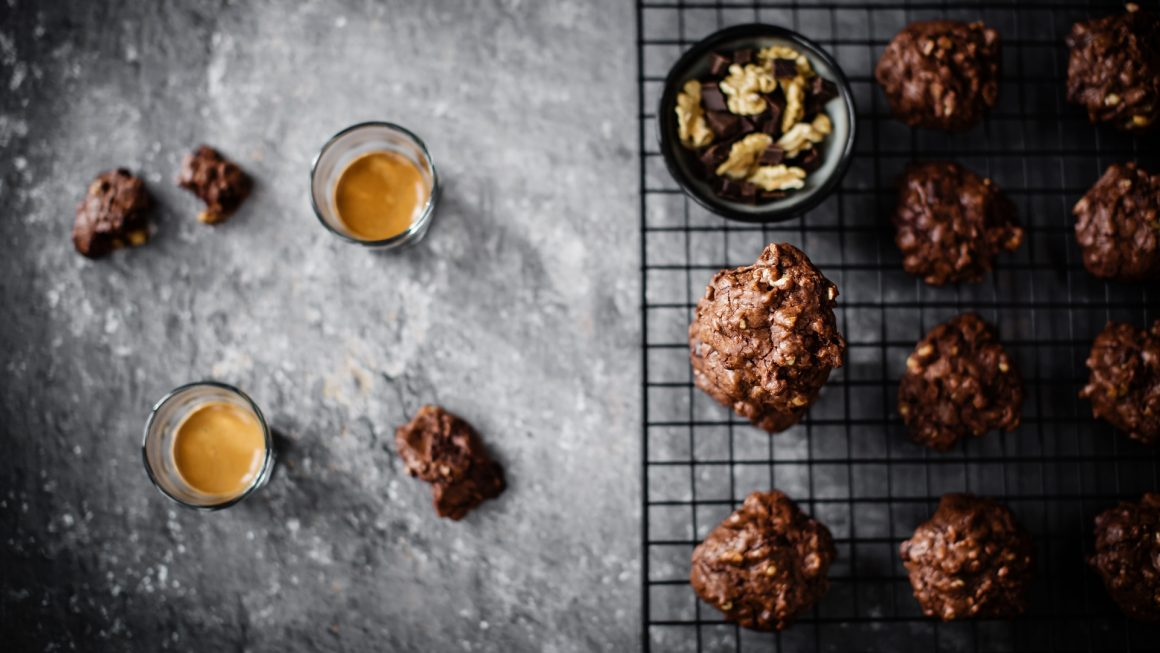 chocolate-cookies-or