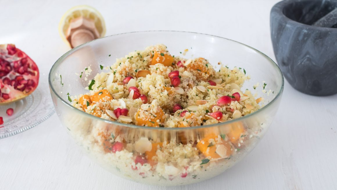 cous-cous-zucca-melograno-2