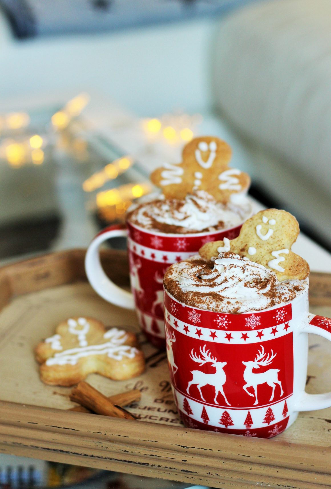 gingerbread_caffelatte