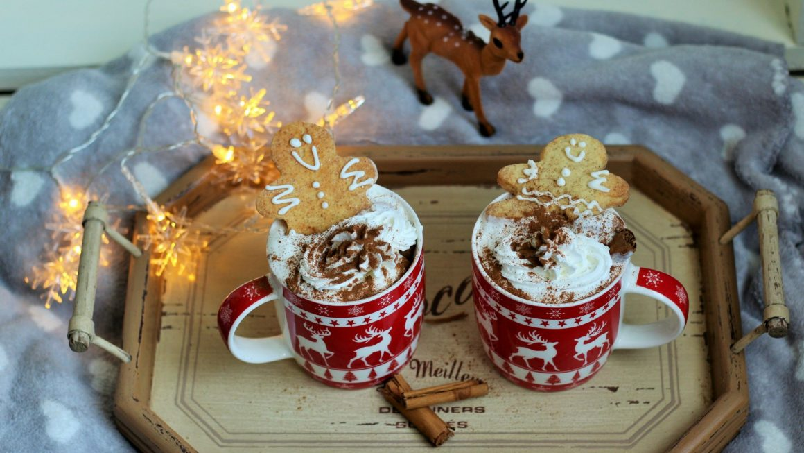 gingerbread_latte_speziato