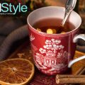 ifoodstyle speciale natale
