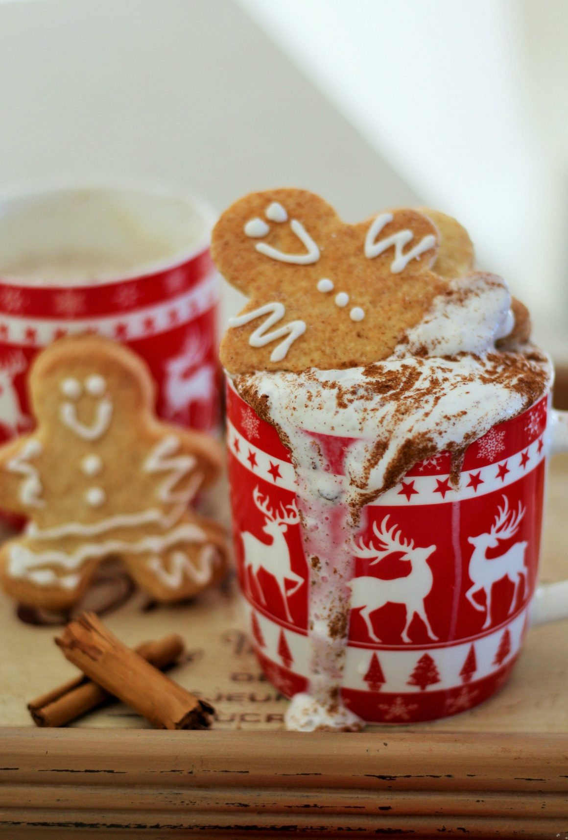 latte_con_gingerbread